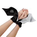4 Soft Limits Deluxe Wrist Tie model copy2